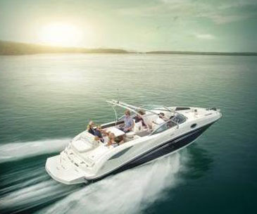 special yachts on rent for parties available with Boat Goa