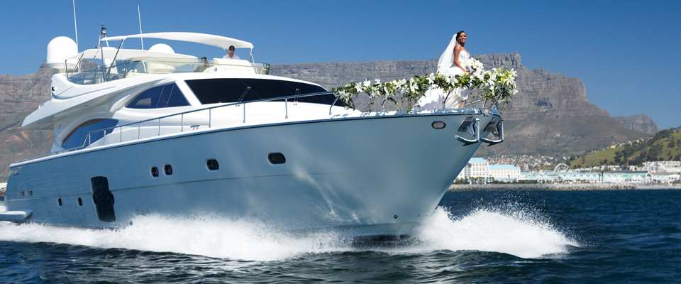 Wedding On Yacht Cruises In Goa Yacht Rental In Goa Boat Goa