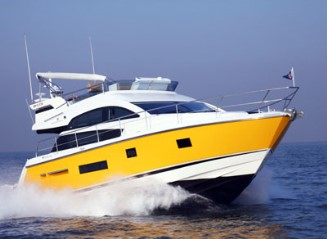 go on yachting trip with BoatGoa